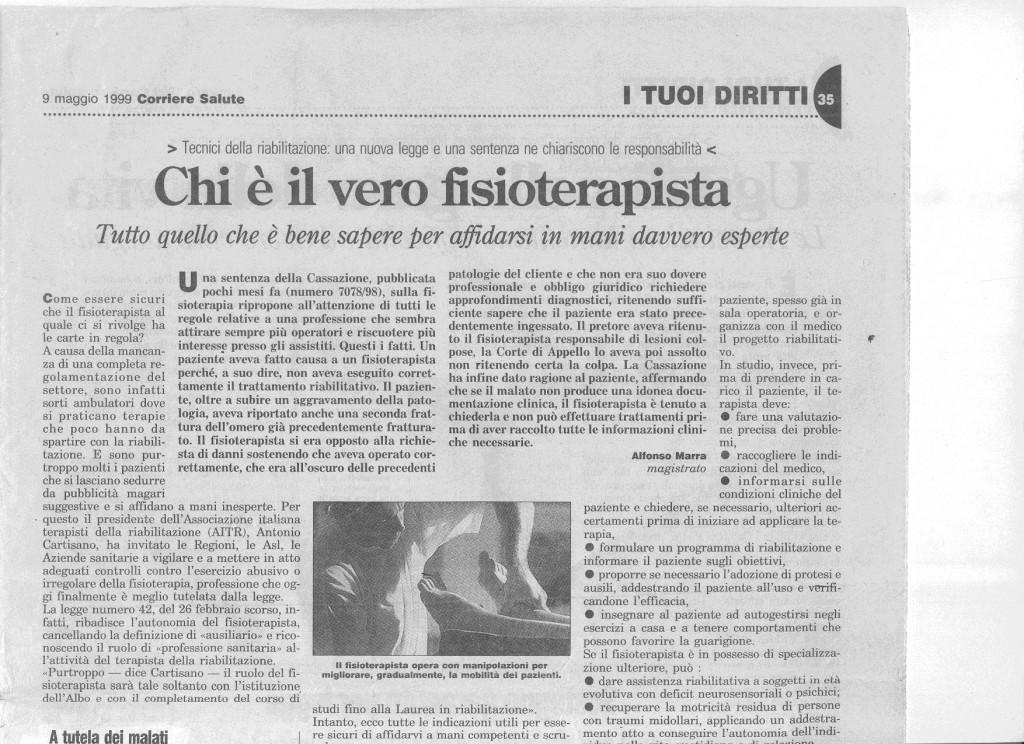 articolocarti1